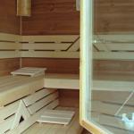 fussbecken_sauna