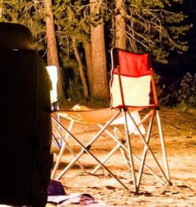 crespo_campingstuhl