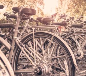 fahrradstaender_reihenfolge_
